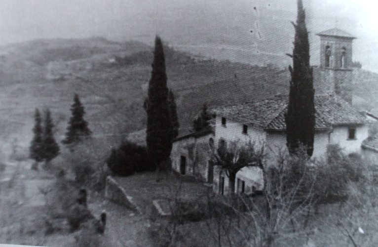 barbiana 1954.png