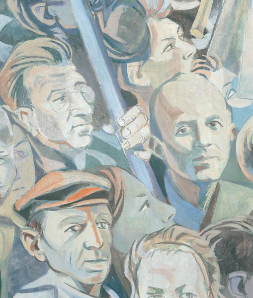 il-murale-della-pace-3